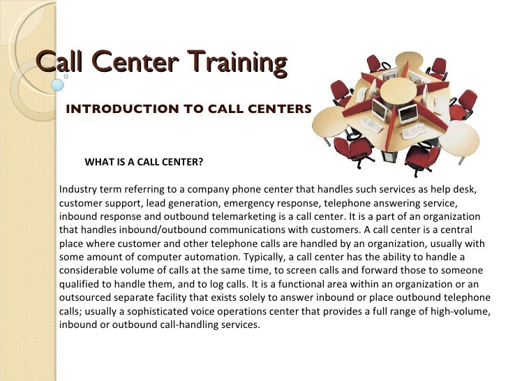 callcenter training rh slideshare net Call Center Sample Evaluation Forms Call Center Meme