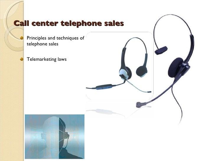 Callcenter Training