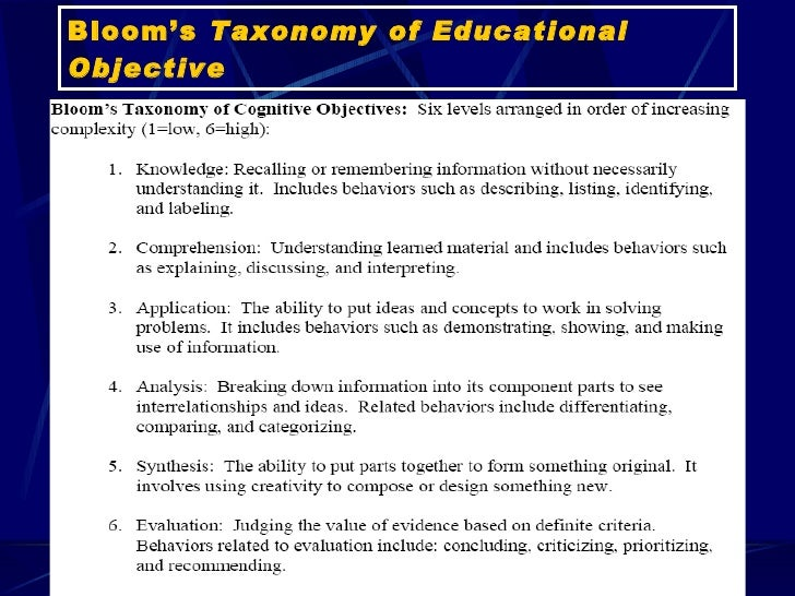fs2 episode 4 45 4 field study 2 - experiencing the teaching-learning process iv  my  intended learning outcome in this episode, i must be able to.