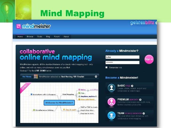 Mind Mapping             Copyrights © 2009 Jamil Alkhatib   46
