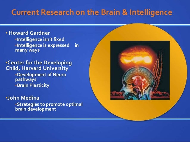 piaget vs gardner childhood intelligence Piaget contributed directly to the development of intelligence theory testing by proposing methods that educational systems could use to encourage the intellectual development of students with different capabilities.