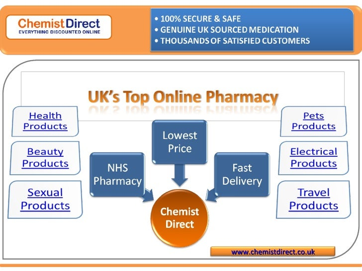 Reputable online pharmacy for viagra