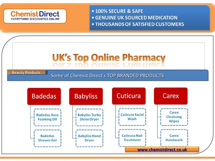 online pharmacy online medications price Online pharmacies may also offer low prices, but the internet is full of fraudulent  pharmacies, so you have to be careful where you shop.