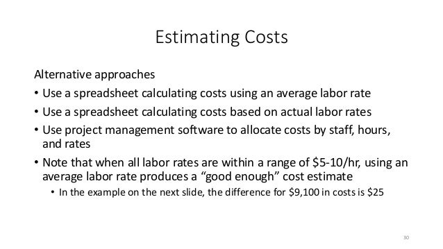 how can labor costs be managed what tools are available to hr Increasing employee productivity: the strategic role that hr essentially ignores and quality) per each dollar spent on labor costs (or as an easier to measure alternative if you work in hr or talent management and you are looking for an opportunity to have a major strategic impact.