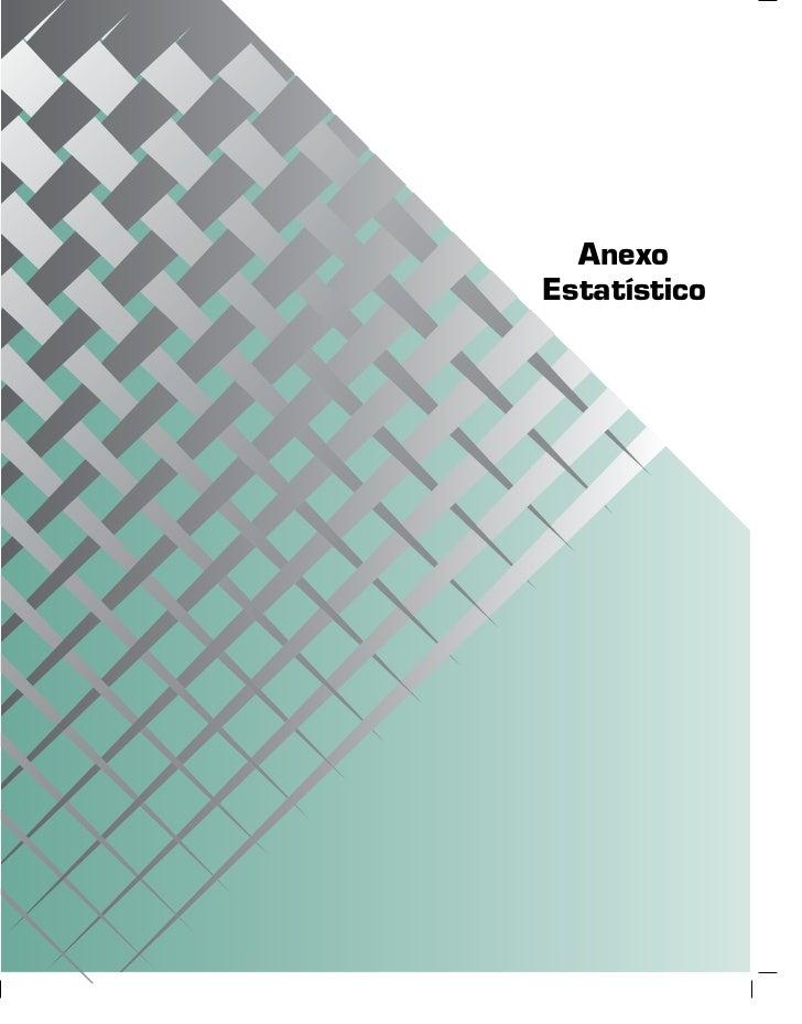 AnexoEstatístico