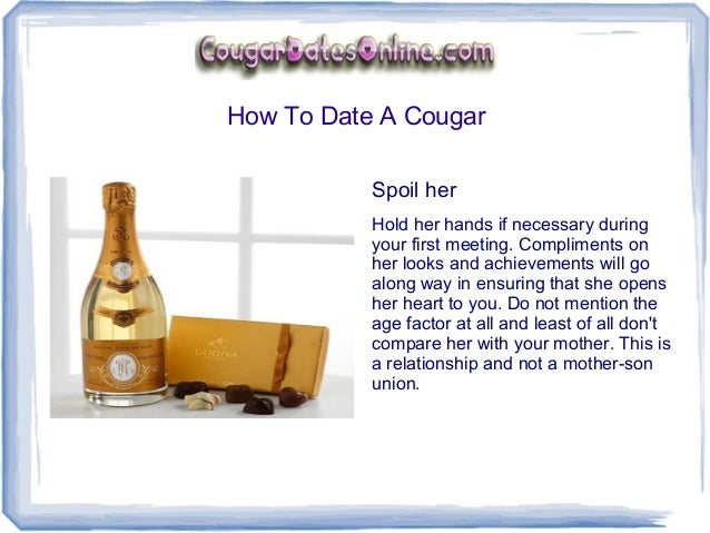 north amherst cougars personals Single amherst cubs interested in cougar dating are you looking for amherst cubs search through the latest members below and you may just see your ideal match.