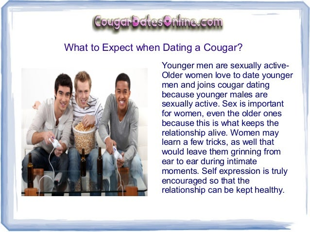 north east cougars personals My free personals is a 100% completely free personals site why would you pay to find a date friends help friends find true love here.