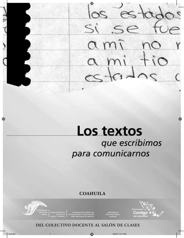 coahuila  1  6/2/04, 12:17 AM