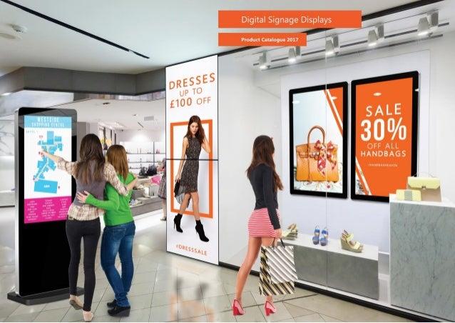 Android Advertising Displays 01 33 17 49 09 41 25 55 57 05 37 21 53 13 45 29 55 61 Advertising Displays Professional Monit...