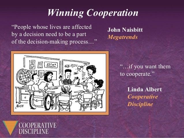building classroom discipline pdf
