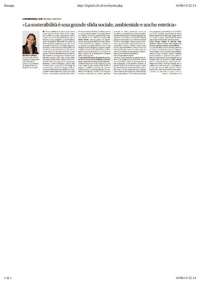 Stampa http://digital.cdt.ch/web/print.php 14/06/14 22:14 1 di 1 14/06/14 22:14