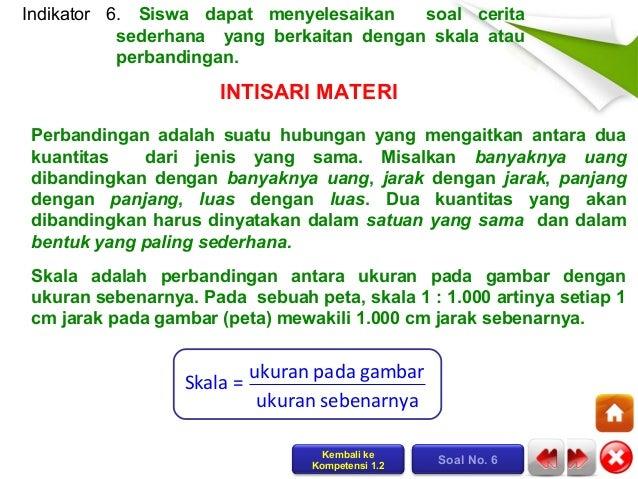Cd Un Matematika Mahir Sd 2013