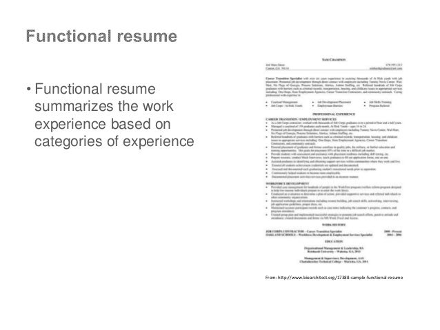 pace it ce 1 4 work history and resume