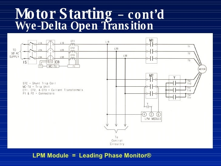 Toshiba Motor Starter Wiring Diagram   Wiring Diagram 2019