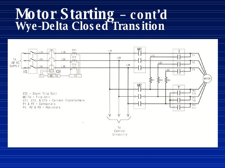 Fire Pump Motor Starting Wye Delta Starter Wiring Diagram on wye delta starter timer, wye motor wiring, wye start delta run diagram, wye-delta transformer wiring diagram, wye-delta motor control diagram, wye delta connection diagram, star delta starter wiring diagram, wye delta schematic diagram, wye electrical diagram, delta and wye diagram,
