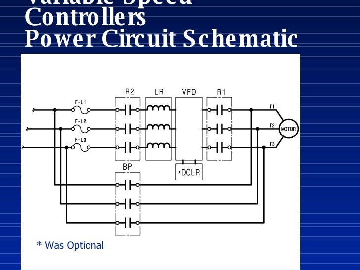 Electric Fire Pump Schematic - Wiring Diagrams One on