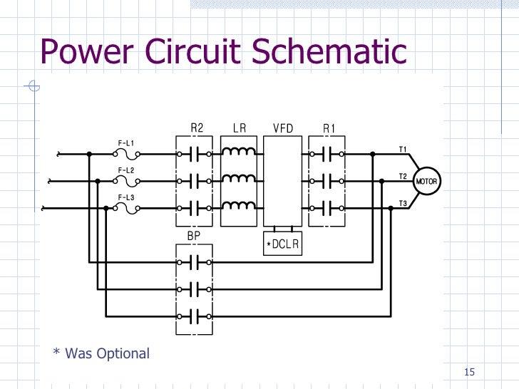 pump pressure switch wiring diagram with Alternating Pump Control Schematic on Nfx also 8852CH21 TORQUE CONVERTER CLUTCH CONTROL besides International Fuel Pressure Control Valve also TM 55 1520 240 T 3 178 likewise Diesel Fire Pump Controllers.