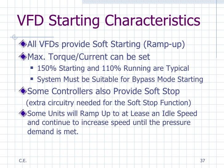 vfd motor wiring diagram vfd image wiring diagram vfd wiring pump vfd wiring diagrams car on vfd motor wiring diagram