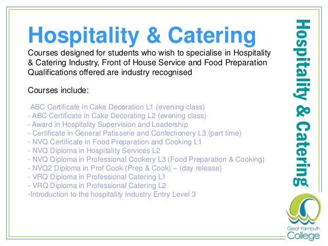 Catering certificate template gallery certificate design and catering certificate template gallery certificate design and catering certificate template images certificate design and template catering yelopaper Image collections