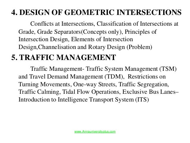 Traffic pdf kadiyali engineering