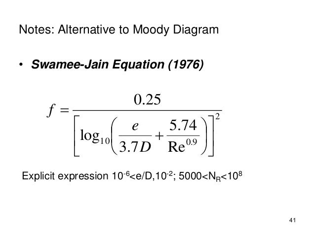 equation case essay Regression analysis in this case should predict the value of the dependent variable statistical analysis of multiple regression essay equation (3).