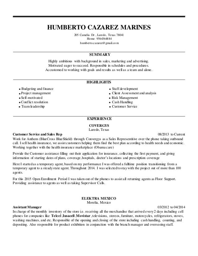 Executive Resume Samples Professional Resume Samples Job  Great Customer Service Resumes