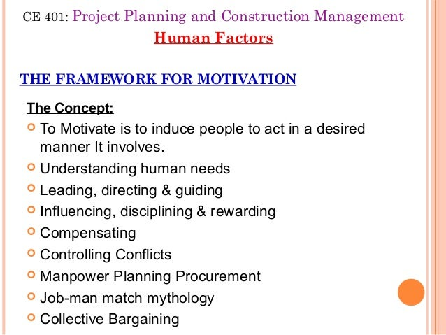 Project Management - Essay Example