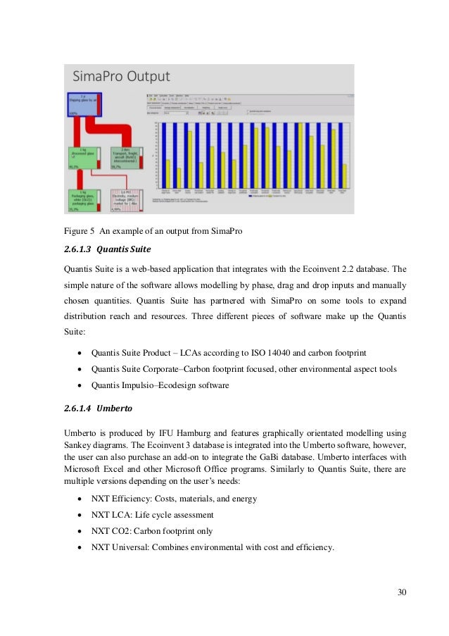 SIMAPRO 7-PDF SPLIT AND MERGE EBOOK DOWNLOAD