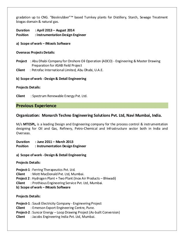 Need help writing an essay rusearch is live ryerson university controls engineer resume instrumentation engineer sample resume sample resume for electrical engineer sample civil engineering controls yelopaper Choice Image