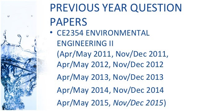 Pollution Engineering May 2011