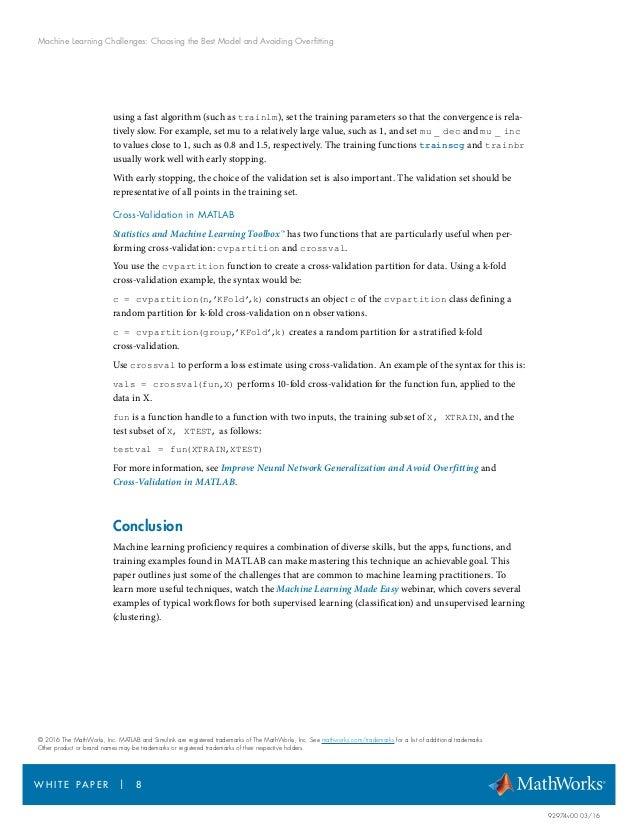 Machine_Learning_Whitepaper
