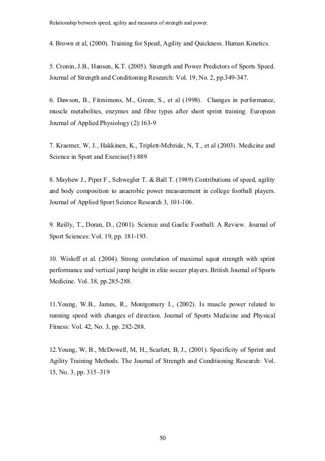 journal of strength and conditioning research pdf