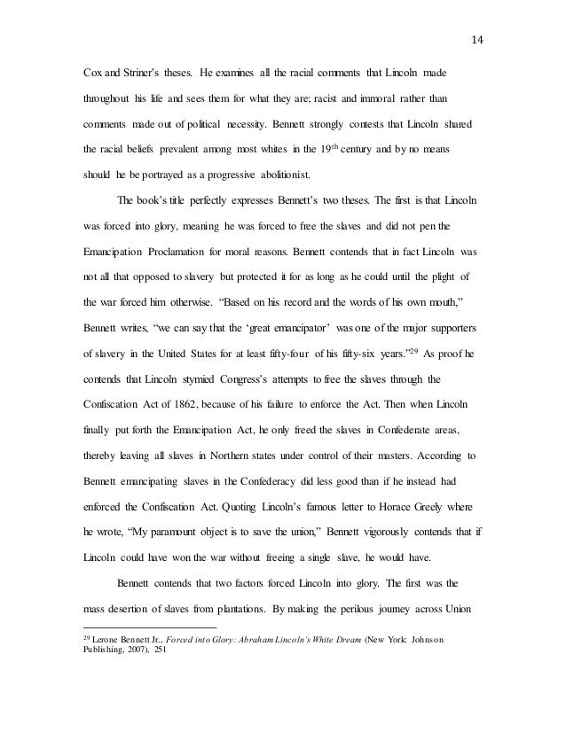 salisbury university admissions essay questions cheap masters essay about my family history