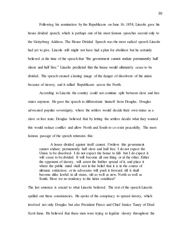 ielts sample essay test band 6