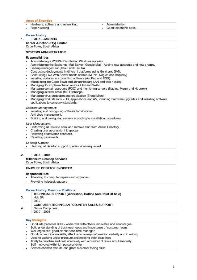help resume helpdesk analyst resume images frompo help - Help With A Resume