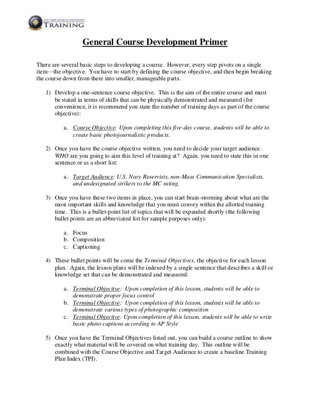 Essay Topic 1