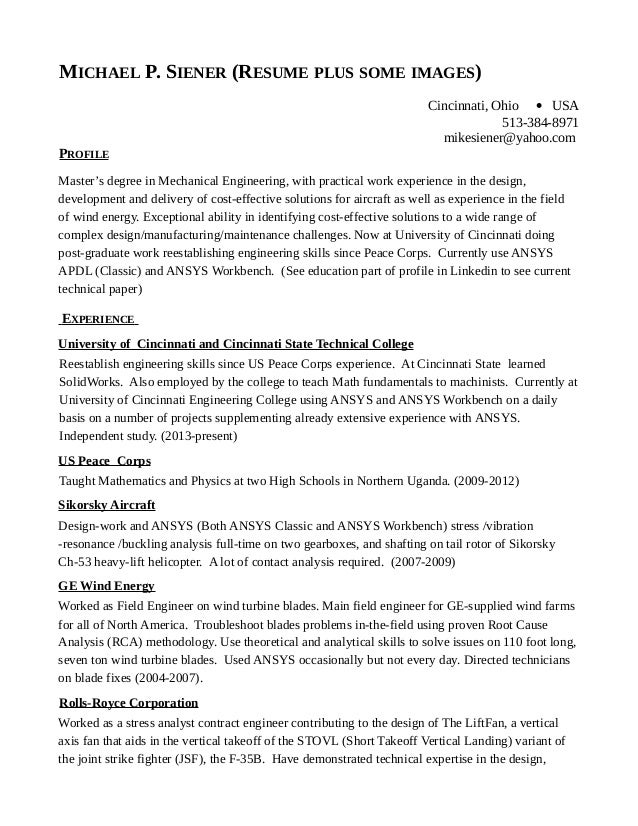 a_9-resume-w-images