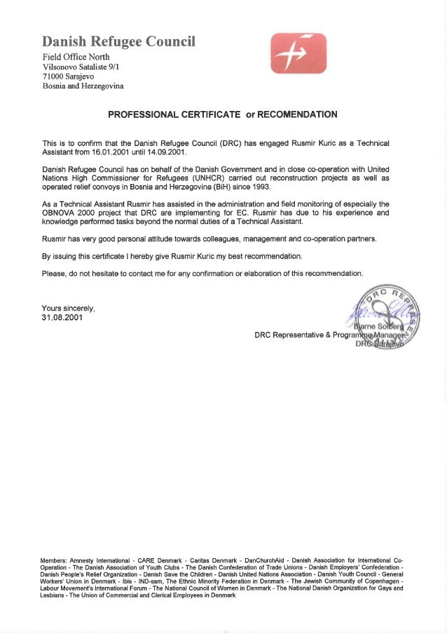letter of recommendaton 9 25 08 recommendation letter drc technical assistent 544
