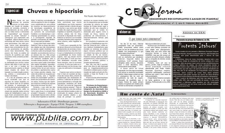 04                                                            CEAInforma                                                  ...