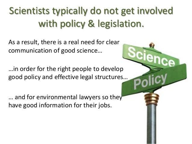 """Résultat de recherche d'images pour """"science policy"""""""