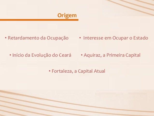 Ceará Slide 2