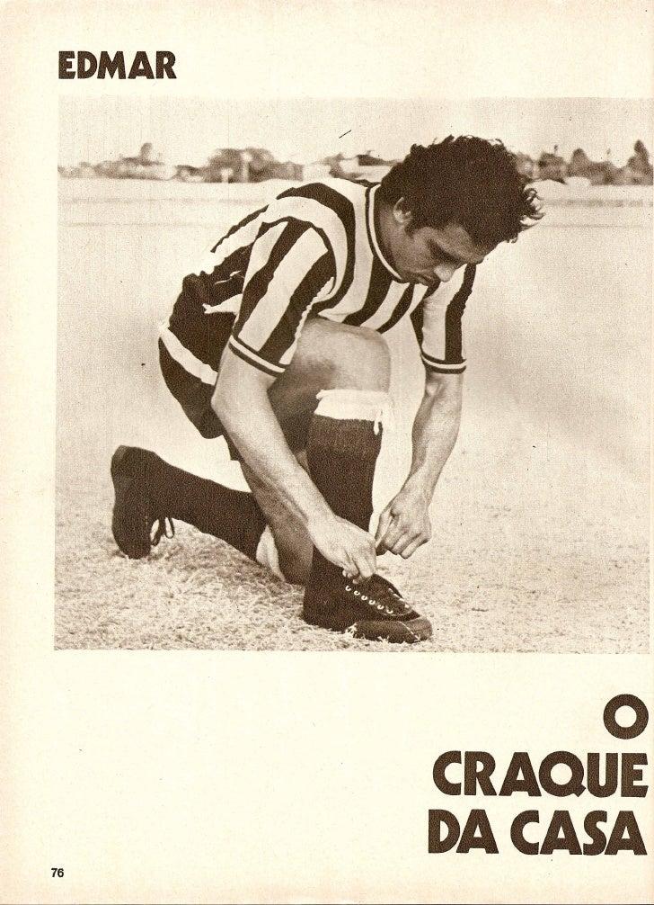 Ceará sporting club 1972   parte (4)
