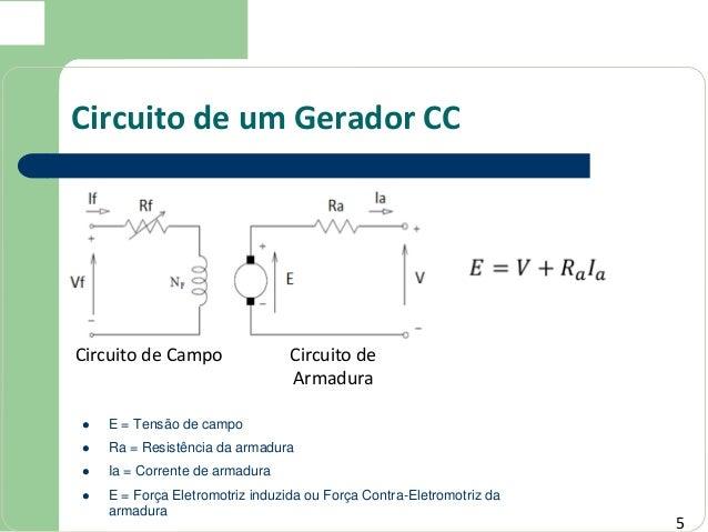 Circuito Cc : Circuito cc scr triac verifica con il multimetro