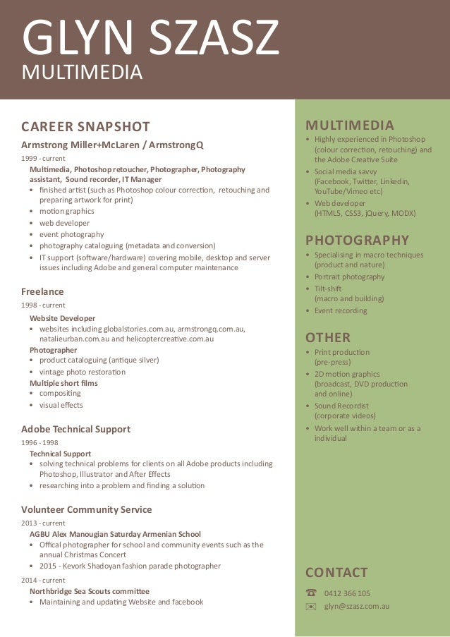 resume search chicago bestsellerbookdb 28 images free