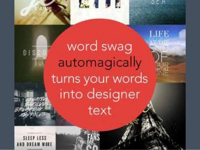 buggisch.wordpress.com