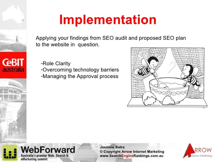 Implementation barriers on internal audit in