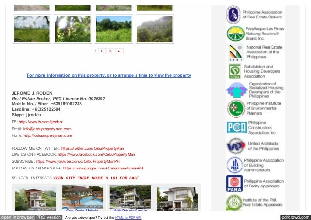 prime property lot for sale 10 hectare farm land in aborlan palawan. Black Bedroom Furniture Sets. Home Design Ideas