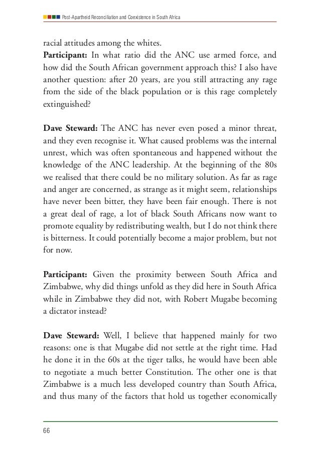 SouthAfricaReport_PROOF11