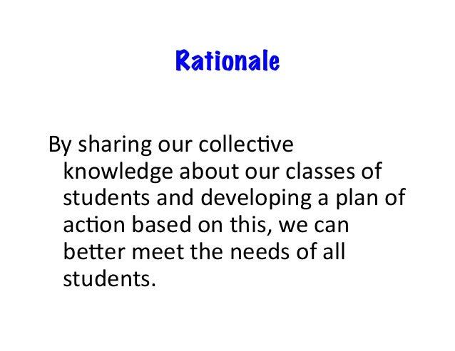 A Key Belief IntervenLonisfocusedonclassroomsupport. Classroom-basedintervenLondoesNOTmean thatallspecialist...