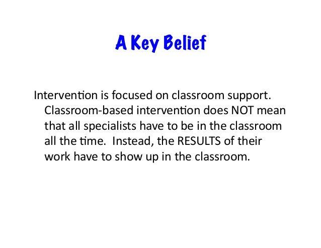 """Youcanseewhatthe teachers,teams,and schoolsvaluebywhat actuallygoesoninthe classrooms."" (Brownlie,Ful..."